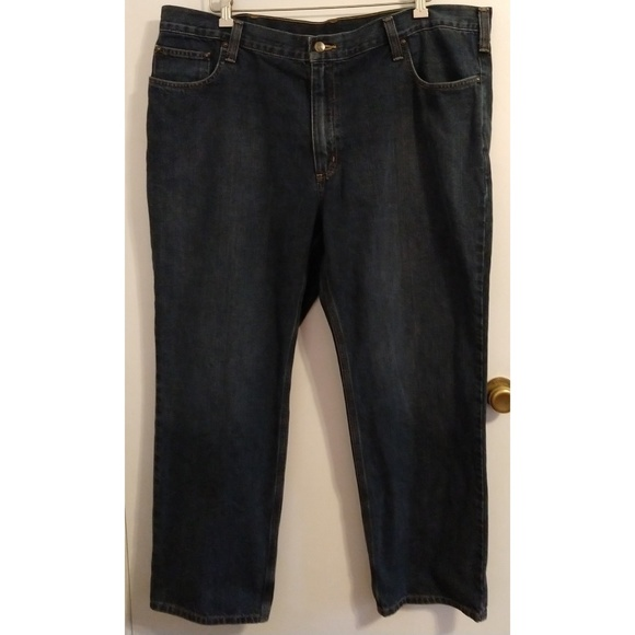 Carhartt Other - Carhartt Relaxed Fit Mens Jeans 42/30